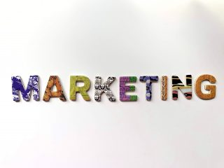 Marketing whizz or marketing fizz?